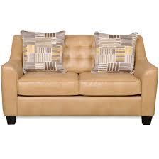 La Z Boy Sleeper Sofa by Lazy Boy Leather Sofa 75 With Lazy Boy Leather Sofa Jinanhongyu Com