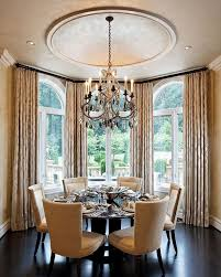 Dining Room Ceiling Designs 449 Best Ceiling Decor Images On Pinterest Ceiling Decor