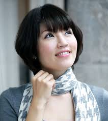 what does a bob haircut look like top 10 japanese short bob hairstyles you should try