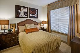 Delightful Design 3 Bedroom Apartments Austin 17 Bedroom
