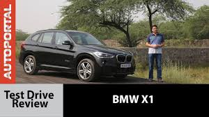 bmw x1 insurance cost what bmw x1 price in india images specs mileage autoportal com