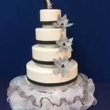wedding cakes west palm beach justsingit com
