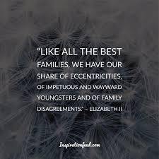 35 beautiful quotes that s all about family inspirationfeed