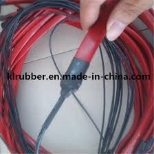 Overhead Door Safety Edge China Epdm Rubber Safety Contact Edge For Overhead Door Photos