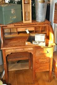 vintage roll top desk value antique roll top desk antique furniture vintage child size roll top