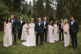 me your wedding dress his hers wedding wardrobe must haves jillian harris