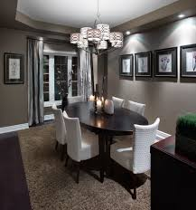 Of The Best Dining Room Tables For Your Home Wall Colors - Furniture model homes