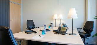 serviced offices in brussels office spaces for rent brussels