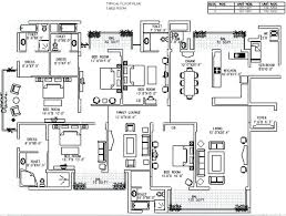 floor plan designer howtoresist info