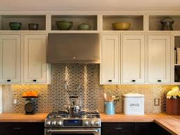 ideas for above kitchen cabinets soffit above kitchen cabinets above kitchen cabinets vibrant