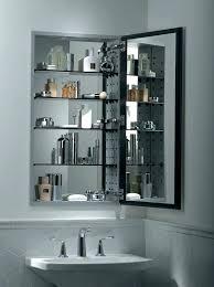 bathroom medicine cabinet ideas vanity medicine cabinet mirror medicine cabinet mirror hinges