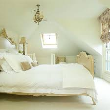 small chandeliers for bedroom home design ideas and pictures