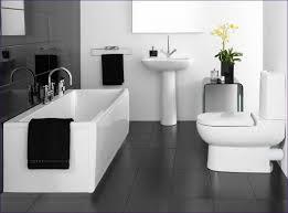 Black White And Yellow Bathroom Ideas Bathroom Amazing Fixer Upper Hgtv Show Hgtv Bath Crashers Black