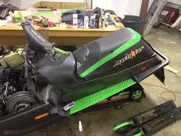 800 zr600 build thread hcs snowmobile forums