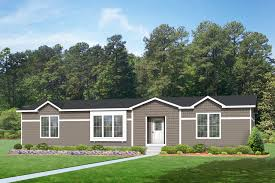 Clayton Homes Floor Plans Prices by Clayton Homes Of Pelham Al New Homes