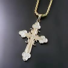 orthodox crosses shop serbian orthodox cross 4cs srpski krst sa 4 s zoran designs