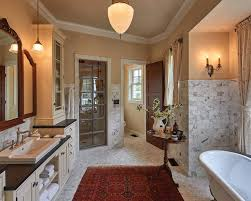 Large Bathroom Inspiring Kitchen U0026 Bath Design Ideas 425 Magazine