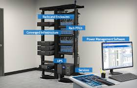 Home Network Closet Design Networking Closet Design Affordablecomputers Info