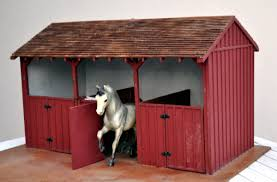 117 best things to make for toy horses images on pinterest