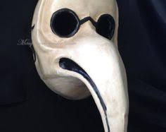 plague doctor masquerade mask il 340x270 725643428 2oab jpg 340 270 plague doctor mask