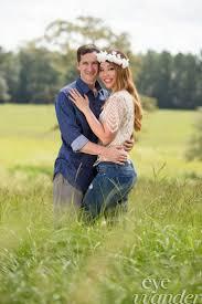 Photographers In Baton Rouge 305 Best Engagement Photography Images On Pinterest Engagement