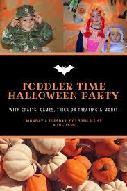 indoor activities for toddlers jacksonville kids indoor