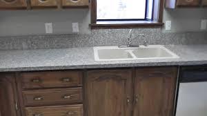 granite countertop standard cabinet door sizes siemens
