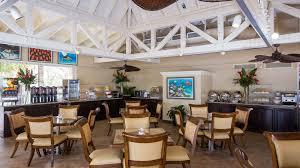 comfort suites paradise island bahamas nassau paradise island