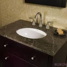 Discount Vessel Faucets Bathroom Sink U0026 Faucet Undermount Single Bowl Kitchen Sink