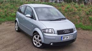 audi a1 lified tag for audi a2 audi a2 r18 pictures interior parts a gsfewou