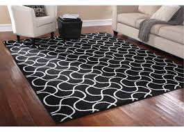 Black And White Rug Overstock Terrifying Tags Cheap Sheepskin Rug Red Wool Rug Large White Rug