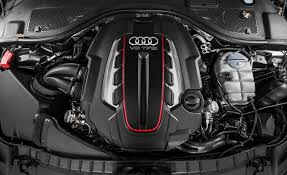 audi a7 engine audi s7 reviews audi s7 price photos and specs car and driver
