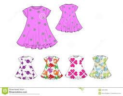 javanese traditional wedding dress vector illustration stock