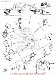 Honda Cb 500 1979 Wiring Diagram 1972 Cb450 Wiring Diagram 1972 Honda Cb350 Wiring Diagram Wiring