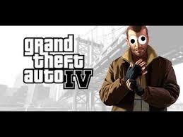 Gta 4 Memes - grand theft auto 4 memes youtube