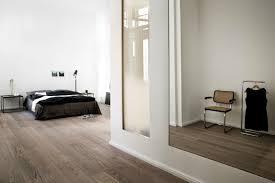 flooring alternatives hege in