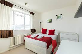 3 bedroom apartments london 3 bed apartment in westminster pimlico london updated 2018 prices