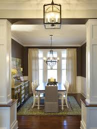dining room arrangement tips how to build a house