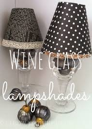 thanksgiving wine glasses tips u0026 techniques on how to sell your handmade crafts easily