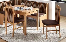Esszimmerstuhl Weinrot Esszimmer Tischgruppen Tische Stühle Massive Naturmöbel