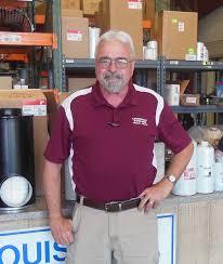 louisville switching ottawa truck sales blog butch troutt