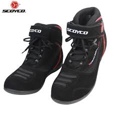 dc motocross boots air max dirt bike boots