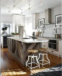 solid wood kitchen island wood kitchen island weathered wood kitchen islands kitchen with