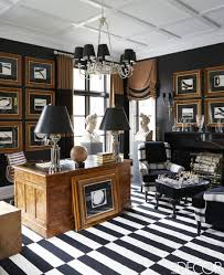 inspiration classic glam splendor styling the window treatments including all those picture frames or the very obvious love for everything gold also can i get monogrammed chairs too