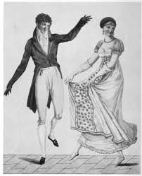 dance the night away ball only tickets available jane austen