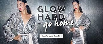 womens clothing u0026 fashion shop ladies clothes u0026 womenswear