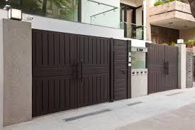 home exterior design in delhi ultra modern appartments in gk2 new delhi modern exterior