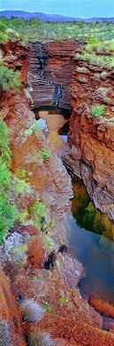 imágenes asombrosas naturaleza pin de irina shevchenko en феерия цвета extravaganza of color