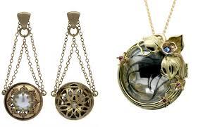 bespoke jewellery bespoke jewellery handmade jewellery annaloucah jewellery