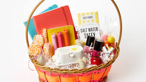 basket easter 12 trendy easter basket ideas for martha stewart